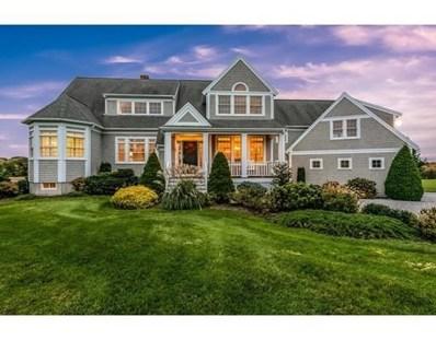 65 Pardon Hill Rd., Dartmouth, MA 02748 - #: 72416125