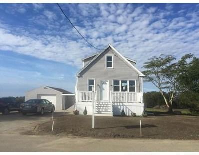 80 Shaw\'s Cove, Fairhaven, MA 02719 - #: 72416321