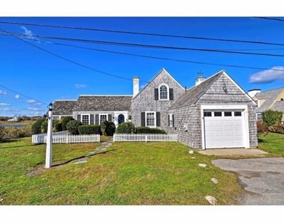 64 Short Beach Rd, Barnstable, MA 02632 - #: 72416412
