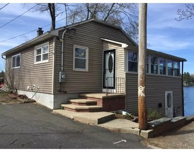 68 Pequot Point Rd, Westfield, MA 01085 - #: 72416523