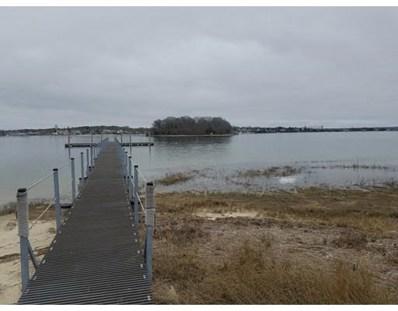 7 Burgess Point Shores, Wareham, MA 02571 - #: 72416706