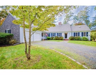 65 Olde Knoll Rd, Marion, MA 02738 - #: 72416823
