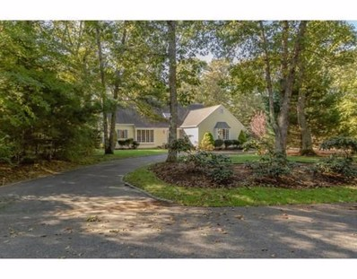 49 Winding Cove Road, Barnstable, MA 02648 - #: 72416928
