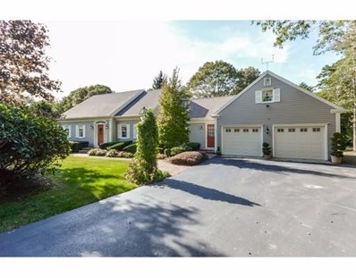 116 Winding Cove, Barnstable, MA 02648 - #: 72417022