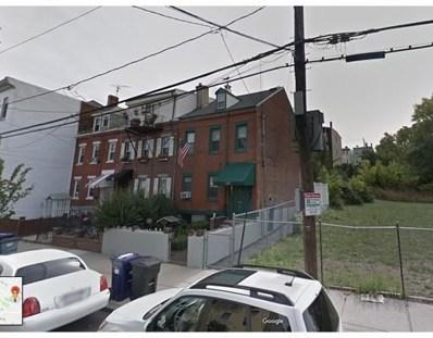 189 Everett Street, Boston, MA 02128 - #: 72417145
