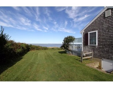 313 Nelson St, Brewster, MA 02631 - #: 72417356