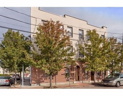 74 Sagamore St UNIT B, Quincy, MA 02171 - #: 72417381