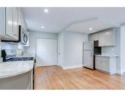 14 Fremont St, Boston, MA 02126 - #: 72417406
