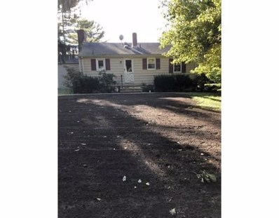 17 Briggs Ave, Plymouth, MA 02360 - #: 72417472
