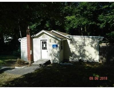 47 S Shore Rd, Holbrook, MA 02343 - #: 72417630