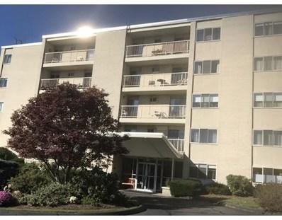 100 Park Terrace Dr UNIT 147, Stoneham, MA 02180 - #: 72417640