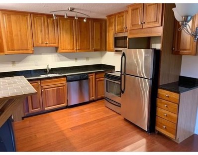 2500 Skyline Dr UNIT 1, Lowell, MA 01854 - #: 72417649