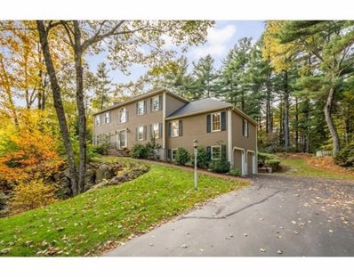 278 Sycamore Dr, Holden, MA 01520 - #: 72417724