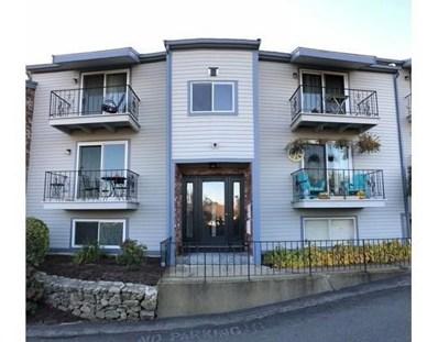 1173 Nantasket Ave UNIT 5, Hull, MA 02045 - #: 72417734