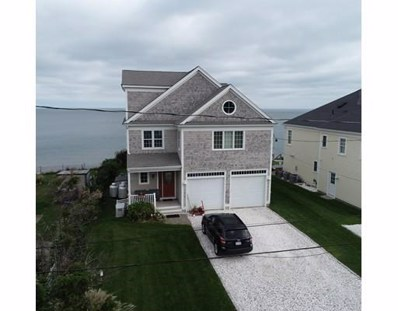 133 Seaview Dr, Plymouth, MA 02360 - #: 72417793