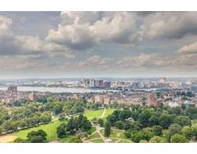2 Avery St UNIT 31E, Boston, MA 02111 - #: 72417967