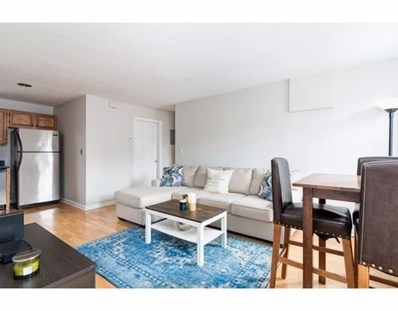 224 W 6TH St UNIT 4, Boston, MA 02127 - #: 72418102