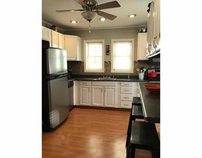 184 Palmer Street, New Bedford, MA 02740 - #: 72418132