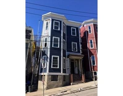 119 G Street, Boston, MA 02127 - #: 72418148