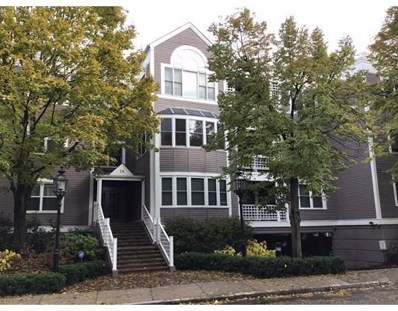 26 Holly Lane UNIT 2B, Brookline, MA 02467 - #: 72418158