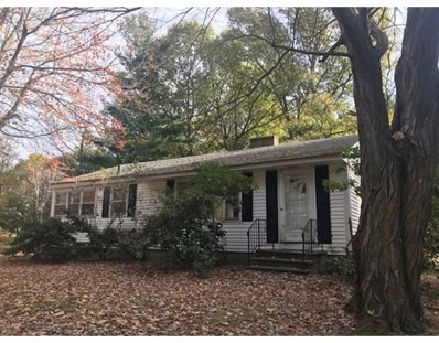 1 Clemence Ave., Sterling, MA 01564 - #: 72418173