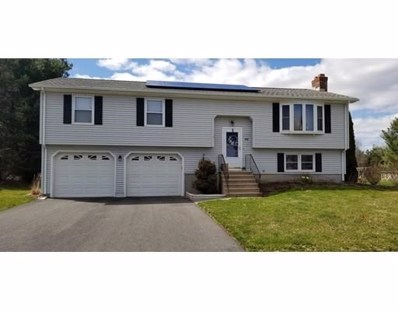 66 Spruceland Road, Enfield, CT 06082 - #: 72418279