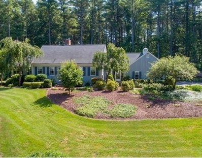 12 Valley Rd, Dover, MA 02030 - #: 72418307