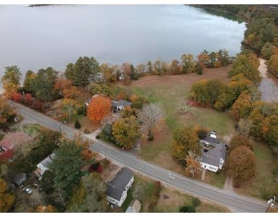 38 Lakeview Street, Carver, MA 02330 - #: 72418349