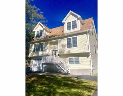 2-A Lakeview Rd, Webster, MA 01570 - #: 72418385