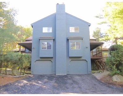 83 E Bluff Rd UNIT 83, Ashland, MA 01721 - #: 72418484