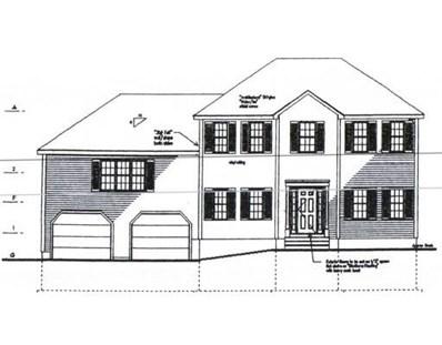 Lot 53 Woodside Avenue, Rutland, MA 01543 - #: 72418595