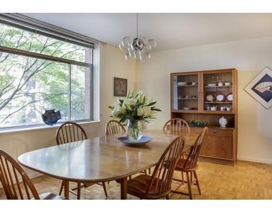24 Bradbury Street UNIT C, Cambridge, MA 02138 - #: 72418633
