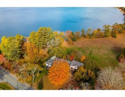 44 Lakeview Street, Carver, MA 02330 - #: 72418693