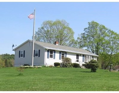 975 Bernardston Rd, Greenfield, MA 01301 - #: 72418761