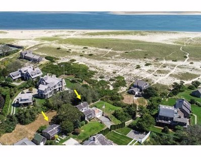 65 Morris Island Rd, Chatham, MA 02633 - #: 72418815