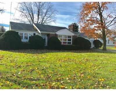 185 Russell St, Hadley, MA 01035 - #: 72418830