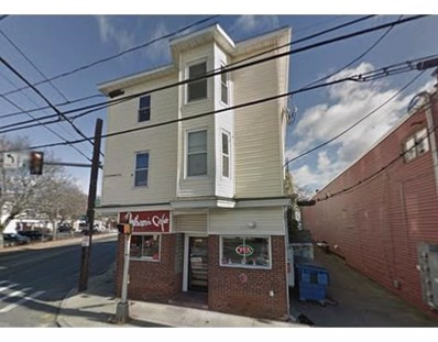 737 Lakeview Ave, Lowell, MA 01850 - #: 72418928