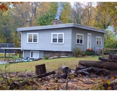 157 Whalom Road, Lunenburg, MA 01462 - #: 72418971