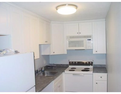 12 Pond Lane UNIT 21, Arlington, MA 02474 - #: 72419049