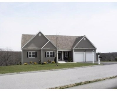 Lot 86 Meadow Lane, Blackstone, MA 01504 - #: 72419285