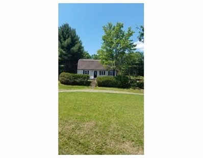 63 Laura Dr, Westfield, MA 01085 - #: 72419310