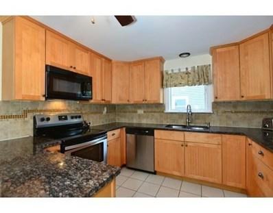135 New Rd, East Providence, RI 02916 - #: 72419343