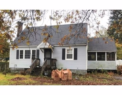 18 Moore Rd, Westford, MA 01886 - #: 72419406
