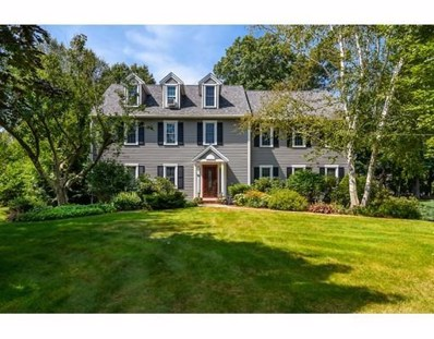 12 Raymond Lane, Hampton, NH 03842 - #: 72419477