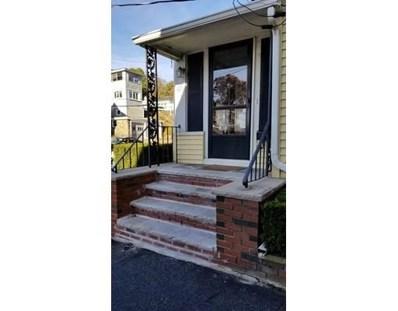 69 Buena Vista St, Swampscott, MA 01907 - #: 72419805