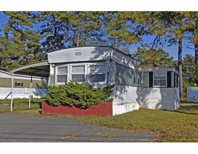 123 Jeffrey\'s Path, Wareham, MA 02571 - #: 72419813