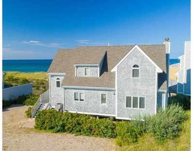3 Taylor Ave UNIT 3, Plymouth, MA 02360 - #: 72420247
