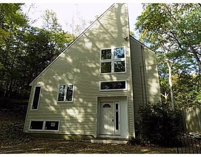 132 Old Essex Rd, Manchester, MA 01944 - #: 72420331