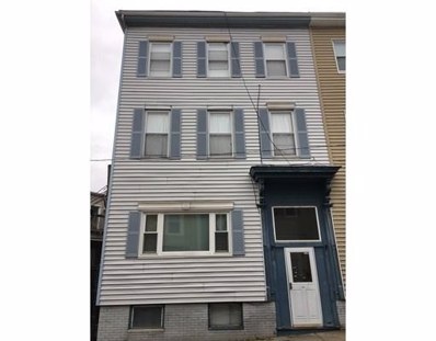 13 Knowlton St, Boston, MA 02127 - #: 72420438