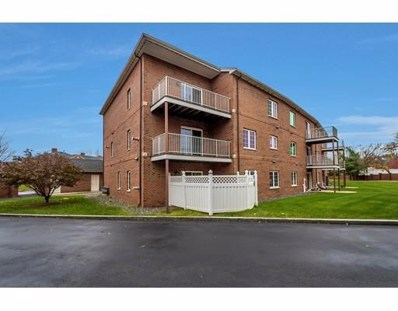 7 Conant Rd UNIT 56, Winchester, MA 01890 - #: 72420856